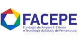 FCEPE