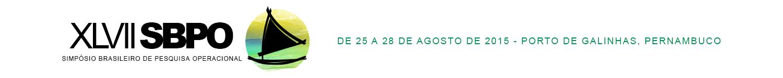 SBPO 2015